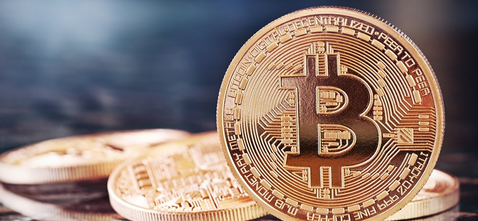 The future of bitcoin: cryptocurrency predictions