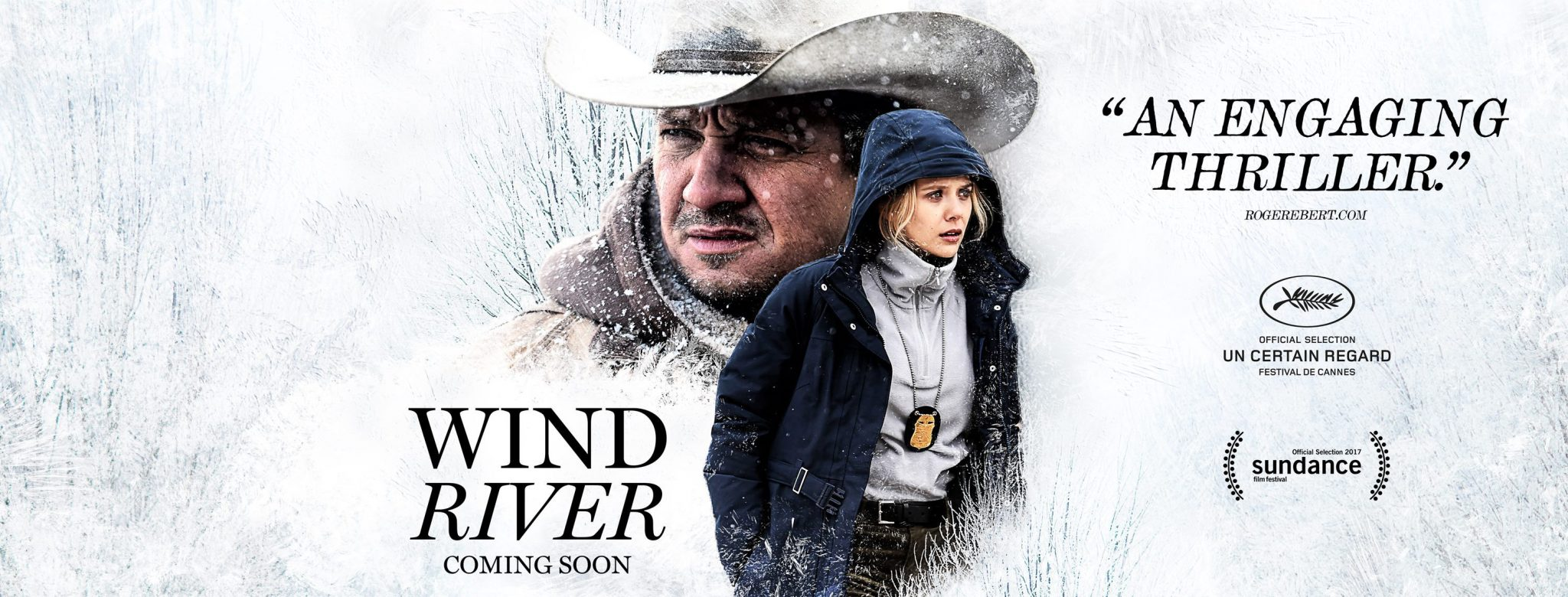 wind river ویند ریور