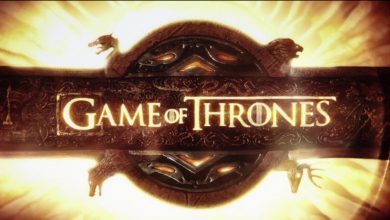 game of thrones, بازی تاج و تخت