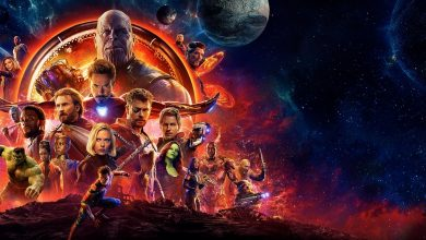 Marvel, Iron Man, Infinity War, Captain America, Black Panther, Guardians of the Galaxy, Robert Downey Jr, The Avengers, Ant-man, Hulk, مارول, جنگ ابدیت