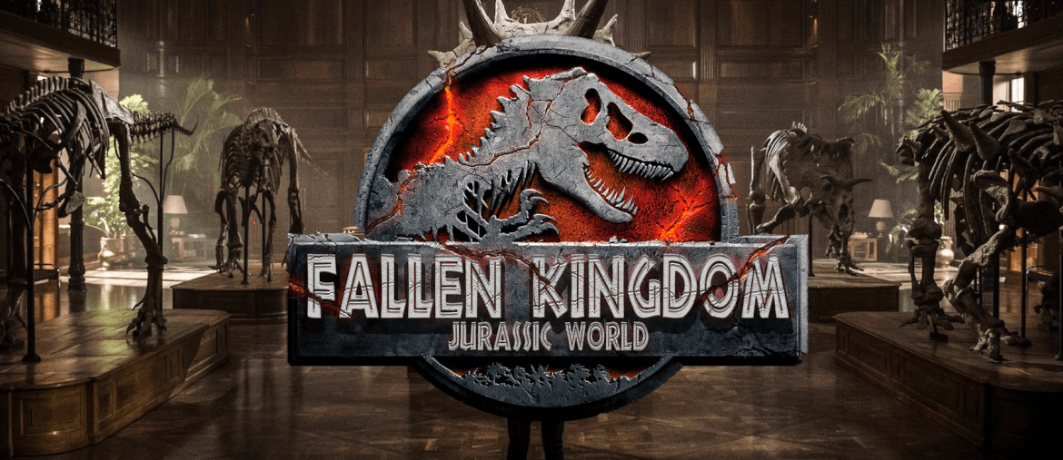 Jurassic World: Fallen Kingdom, Bryce Dallas Howard, Chris Pratt, Jeff Goldblum, Daniella Pineda, Justice Smith, J. A. Bayona, دنیای ژوراسیک: قلمروی سقوط کرده